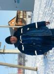 Aleksey, 45, Serebryanyye Prudy