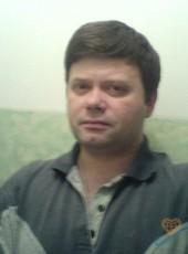 Evgeniy, 54, Russia, Novosibirsk