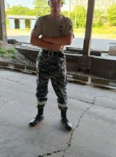 Mikhail, 32, Ukraine, Odessa