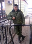 Evgeniy., 42  , Krasnogvardeyskoye (Stavropol)