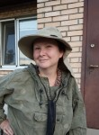 Marusya, 47  , Moscow
