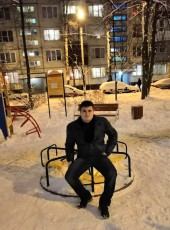 Алексей, 31, Россия, Санкт-Петербург