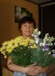 Olga, 64  , Omsk