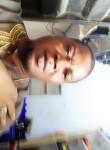 Sampoto, 42  , Lagos