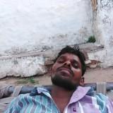 Pampapathi , 18  , Bhadravati