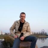Igor, 36  , Nizhyn
