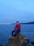 Aleksandr Rung, 25  , Yakutsk