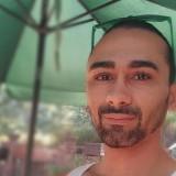 Saad, 35  , Berga