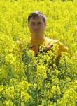 Yuriy, 35, Taganrog