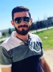 Abbas Karaaslan, 26  , Sivas