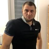 Valrntin, 42  , Lublin