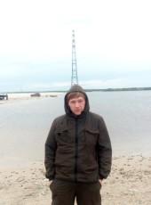 Viktor, 33, Russia, Kungur