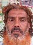 मखमुदीन, 43  , Mandu