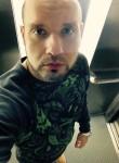 Ilya, 38, Moscow