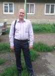 Evgeniy, 40, Perm
