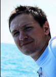 Kirill , 30  , Prokhladnyy