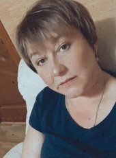 Adel, 50, Russia, Moscow