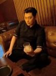 藍先生, 32  , Dalian