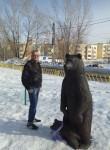 Anatoliy, 55  , Zhigulevsk