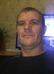 Vasiliy, 39  , Ola