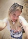Yuliya, 31  , Morozovsk