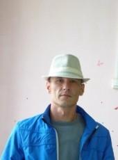 Pavel, 42, Russia, Saint Petersburg