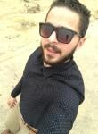 Ahmed, 30  , Diyarb Najm