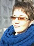 Snezhana, 45, Kiev