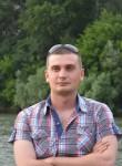 Dima, 30, Tiraspolul