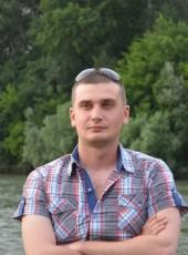 Dima, 30, Republic of Moldova, Tiraspolul