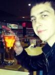 Vanya, 25  , Volodimirets