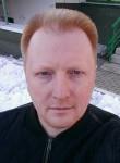 Nikolay, 45, Surgut