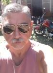Héctor, 61  , Rosario