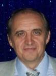 Vladimir, 53  , Mariupol