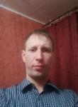 Vladimir, 18, Akademgorodok