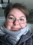 Tammy, 41  , Edmonton