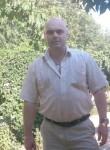 Oleg, 38  , Staroshcherbinovskaya