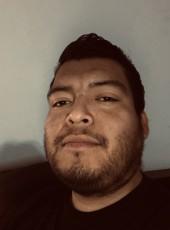AlfonzoF, 36, United States of America, Norwalk (State of California)