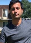 Badsha Khan, 32  , Rancho Cordova