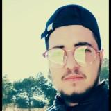 Robirto, 26  , Ain Oussera