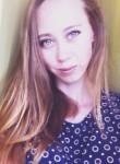 Anastasiya, 21, Ulyanovsk