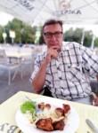 Oleg, 54, Samara