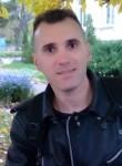 Roman, 45  , Lisichansk