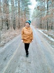 Natali, 63, Blagoveshchensk (Amur)