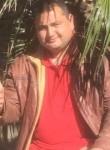Manunicolae, 40, Benicassim