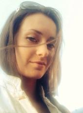 Alena, 29, Ukraine, Poltava