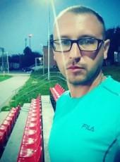 Алексей, 35, Россия, Чехов