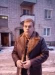 Valeriy , 48  , Shchekino