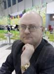 Sergey, 41  , Kozelsk