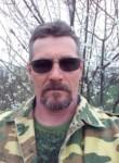 Panteleymon, 53  , Maykop